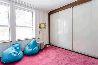 Bedroom Wardrobes Childrens Storage Sliding Fitted Furniture
