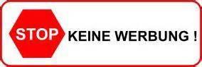 Briefkasten Keine Werbung : briefkastenwerbung aufkleber f r den briefkasten keine werbung seo linkbuilding ~ Orissabook.com Haus und Dekorationen