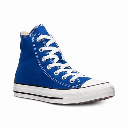 Converse Sneakers Tops Mens Shoes Chuck Taylor
