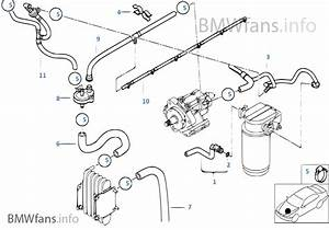 Bmw E39 Vacuum Diagram  Bmw  Wiring Diagram Images