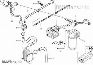 Bmw E39 Vacuum Diagram  Bmw  Wiring Diagram Images