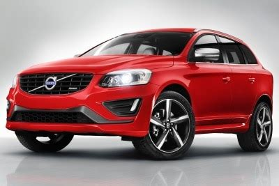 volvo xc   design suv review ratings