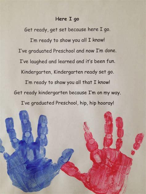 for the parents on preschool graduation this is such a 629 | 2722e7e49845c6c31c1ab20d60bf5c31 childhood quotes kindergarten graduation