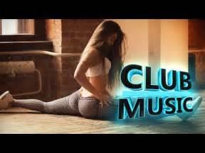 Best New Dance Club Music