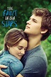 The Fault in Our Stars DVD Release Date | Redbox, Netflix ...