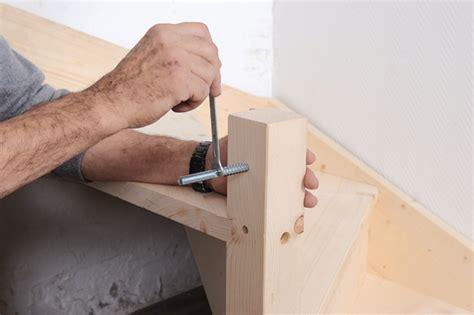monter un escalier quart tournant dootdadoo com id 233 es