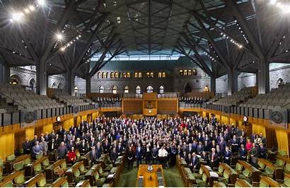 Commons Canada Mps Senate West Speaker Ottawastart
