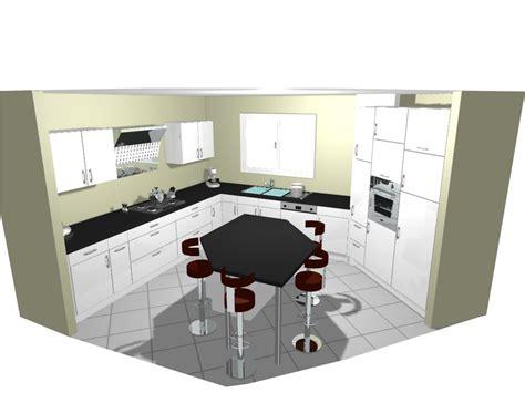 avis cuisine nobilia votre avis sur notre projet de cuisine avec photo 16