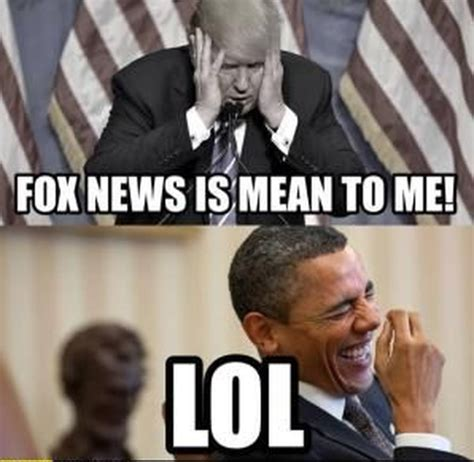 Anti Trump Memes - a source of levity hilarious donald trump memes