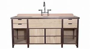 60 Inch Kitchen Sink Base Cabinet Kitchen Wingsberthouse