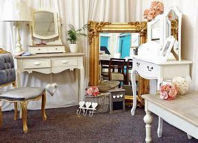 shabby chic discount furniture 17 best images about shabby n chic furniture and rooms ideas we love on pinterest french