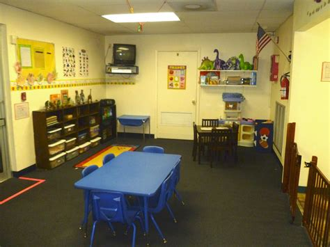learning academy s daycare and preschool tampa 499 | 402