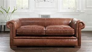 Chesterfield, Style, Sofa