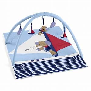 Krabbeldecke Mit Spielbogen : sterntaler krabbeldecke mit spielbogen erwin online kaufen bei kidsroom spielzeug ~ Orissabook.com Haus und Dekorationen