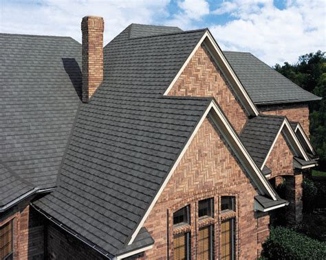 Top Rated Metal Roofing Contractor Marin County, Sonoma Red Roof Inn Westlake Oh Tiki Bar Metal Roofing Types Residential Westport Patio Flashing Material Price Sheet How To Repair Shingles