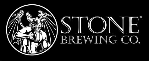 stone brewery monster event   beer spot  jersey