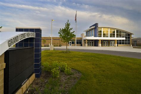 Sinking Elementary Suites by Grand Ledge Schools 2014 Sinking Fund Clark