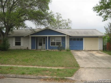 78249 houses for sale 78249 foreclosures search for reo