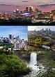 Minneapolis - Wikipedia