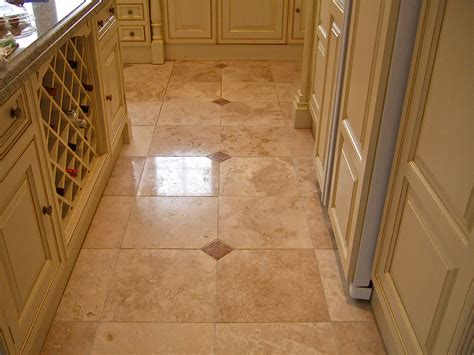 Marble Floor Tile by Marble Floor Tile Restoration The Floor Restoration Company