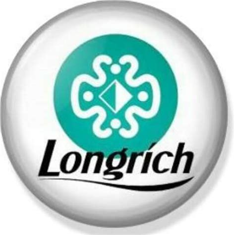 longrich international akosombo ghana phone address