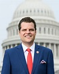 Matt Gaetz - Wikipedia