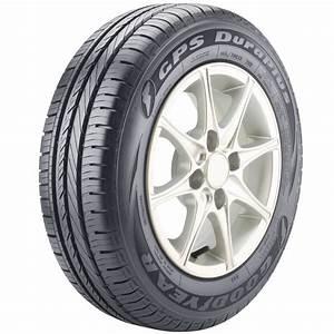 Pneus Good Year : pneu 175 70 r14 84t goodyear duraplus promo o hb20 r 410 00 em mercado livre ~ Medecine-chirurgie-esthetiques.com Avis de Voitures