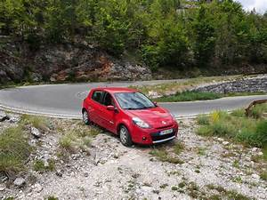 Louer Voiture Sicile : o louer sa voiture au mont n gro blog trotteur voyages et bons plansblog trotteur voyages ~ Medecine-chirurgie-esthetiques.com Avis de Voitures