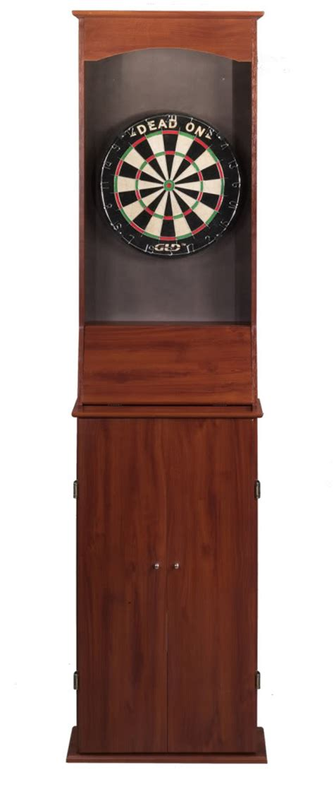 stand up cabinet stand up dartboard cabinet gametablesonline