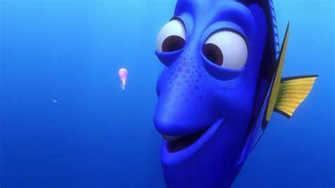 Finding Nemo (2003) Yify