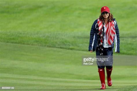 Erica Herman Photos et images de collection - Getty Images