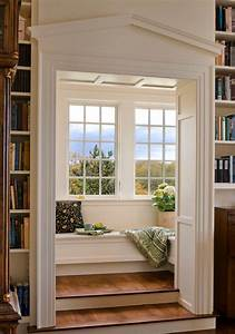 Adult, Reading, Nooks, That, Inspire