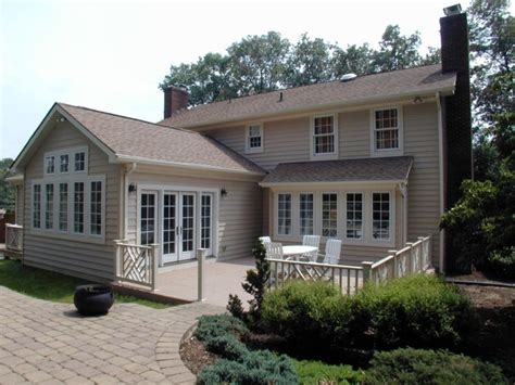 Cost Of Family Room Addition Exterior Paintings Green Painted House Exteriors Oil Based Paint For Wood Average Cost Painting Interior Gray Pictures Of Colors Behr Chart Popular
