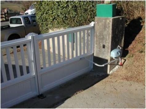 motorisation portail ouverture vers l exterieur portail battant qui ouvre vers l ext 233 rieur habitat automatisme