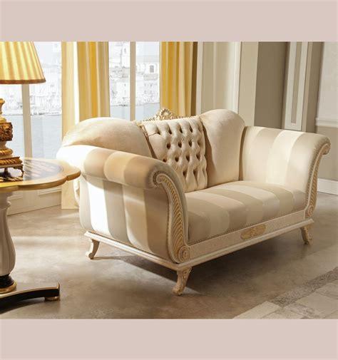 canape baroque mobilier baroque chic demesure accueil design et mobilier