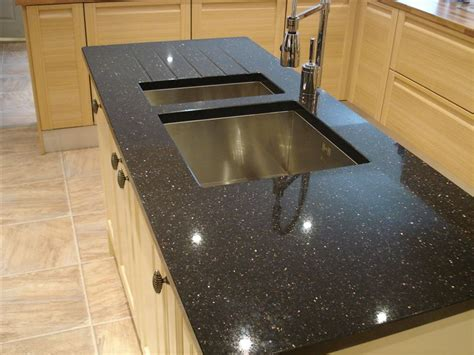 lamform kitchen worktops  doors dorset bournemouth