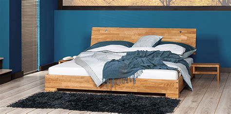 Schlafzimmer Einrichten Tipps & Tricks Um Besser Zu Schlafen