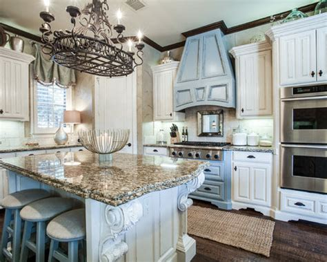 distressed kitchen cabinets ideas pictures remodel  decor