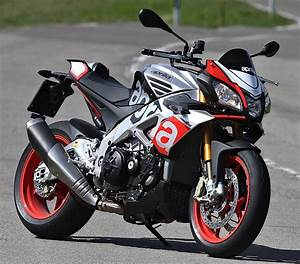 Aprilia Tuono V4 1100 Factory : aprilia tuono v4 1100 factory 2016 fiche moto motoplanete ~ Jslefanu.com Haus und Dekorationen