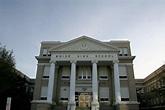 Boise High School - Wikipedia