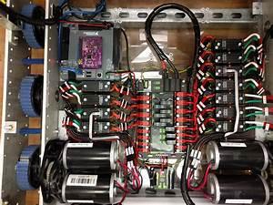 Beautiful Frc Wiring   Frc