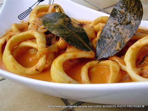 calamar cuisine 1000 idées sur le thème calamars sur calamars