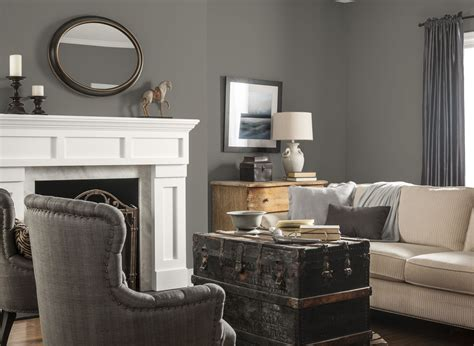 in mansard stone living rooms rooms by color color