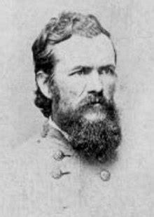 William R. Boggs - Wikipedia