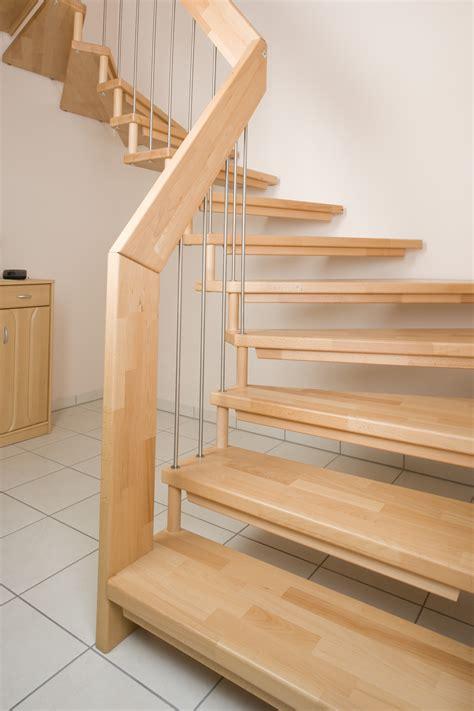 Treppen Für Dachgeschoss by Treppe Fuchs Baugesellschaft Mbh