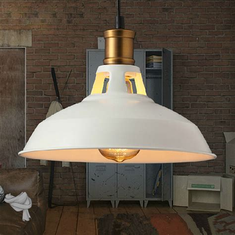 hanging industrial lights applying industrial lighting at home advice for your