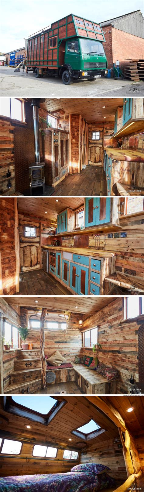 Winzige Häuser Tiny Houses by Tiny House Ideen Tiny House Ideen Haus Auf