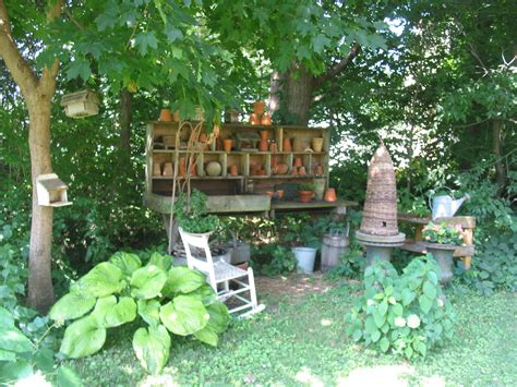 country living gardens pinterest country living garden ideas just b cause