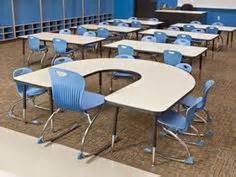 Elementary learning spaces - to learn more, call today ...