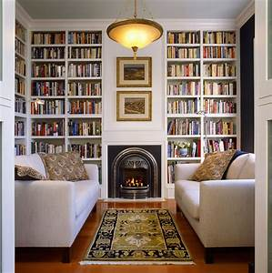 5, Tips, For, Creating, A, Beautiful, Library, Nook
